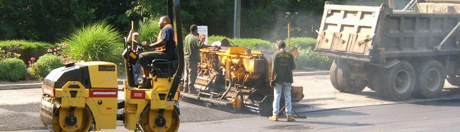 NY, Long Island, Suffolk, Nassau, Enterprise Asphalt Paving, Residential and Commercial Paving